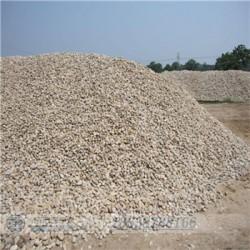 盘锦废水处理专用石英砂滤料过滤性能/特点