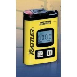 英思科T40硫化氢 气体检测仪
