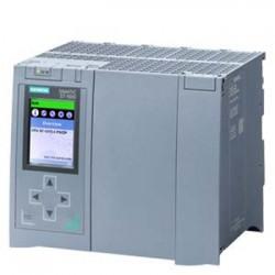 南京市西门子PLC模块供应西门子PLC模块
