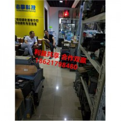 西门子伺服电机1FK7100-5AF71-1AG0维修代理