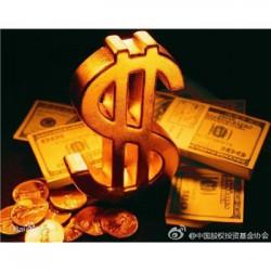 杭州的股权投资咨询