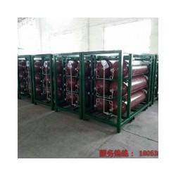 移动式天然气瓶组集装箱——山东划算的天然