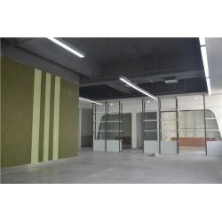 深圳地铁旁办公室,瑞丰创投,地铁附近文化产