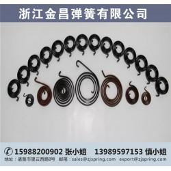 摩托车气门弹簧,弹簧,金昌弹簧(查看)