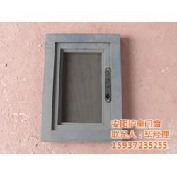 金刚网防护窗制造,滑县金刚网防护窗,护童门