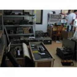 西门子直流调速器6RA8097-4KV62-0AA0二手库