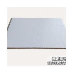 昶湖建材PVC墙板您的不二选择|青岛PVC墙板