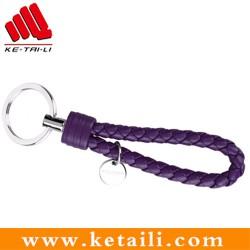 深圳优异的硅胶钥匙扣定制服务:硅胶钥匙扣