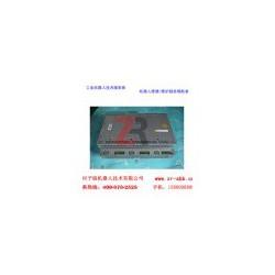 ABB机器人驱动器3HAC025338-006温度报警维修