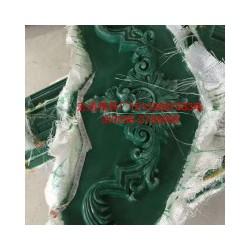 宁夏石膏线条模具|专业的石膏线模具火热供