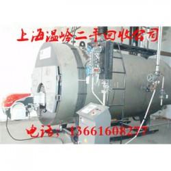 上海黄浦干式变压器回收¥%坏变压器回收