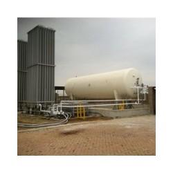 合肥LNG气化站哪有制造供应商,安徽皓泊