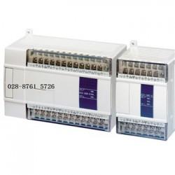 成都信捷PLC电气柜XINJE/XC1-32T-E/XC2-32T