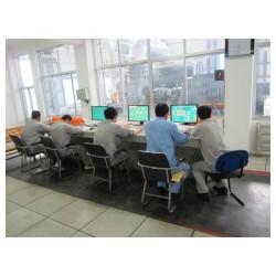 电厂电气自动化系统_哪里买脱硫自动化控制系统实惠