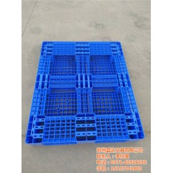 仓储用塑料卡板 盛达 西藏塑料卡板