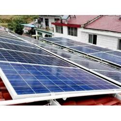 鑫电光伏为您供应优质的光伏发电系列钢材