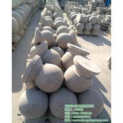 中兴石材(图)、路障石的直径、路障石