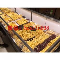 衢州市常山县哪里有卖琥珀蜜蜡的?哪里有蜜