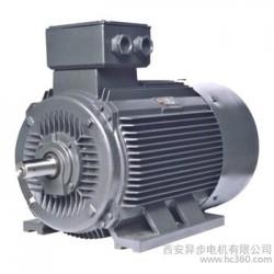 咸阳Y系电机回收;咸阳Y系报废电机回收