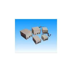 徐州ST系列变换器_优质的ST系列变换器市场