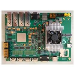 业的TX2|天津哪里有卖质量好的GPU/TX2 FPGA深度学习加速系统