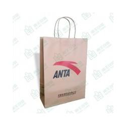 南王科技优质环保纸袋生产供应_口碑好的环