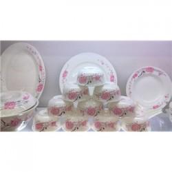 供应礼品陶瓷餐具批发厂家直销定做创意陶瓷