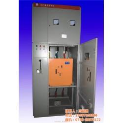 波辉宏(图)、高压柜是什么、晋中高压柜