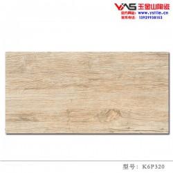 新疆大尺寸瓷砖,玉金山,大尺寸瓷砖工程定制