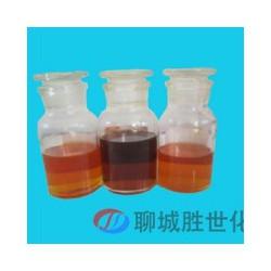 选煤起泡剂、选煤捕收剂和选煤复合浮选剂