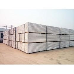 环保木丝装饰板|买专业的轻体镁质隔墙板,