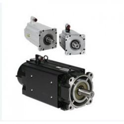 A-B伺服电机MPL-A4530K-SJ74AA全新原装进口