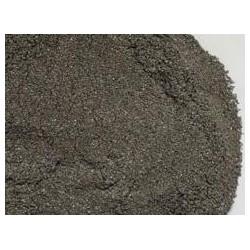 配重材料:铁砂,钢砂,配重铁砂,配重钢砂