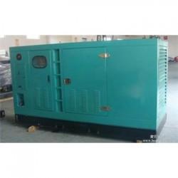 广州市发电机回收电话
