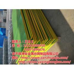 安平县坤业丝网哪里卖,提升架,提升架钢材
