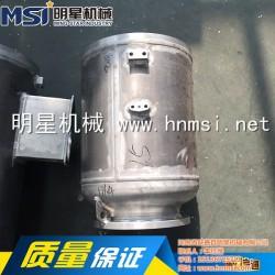 铝合金筒体焊接_铝合金筒体焊接加工厂_明星