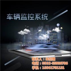 汽车租赁管理,汽车租赁管理软件,迪迪网络科
