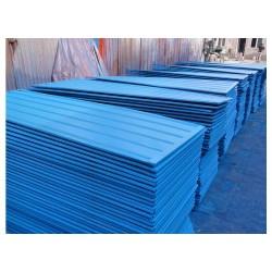 哪里有围挡板-北京市优质的冷板