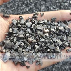乐陵污水处理专用无烟煤滤料国家标准