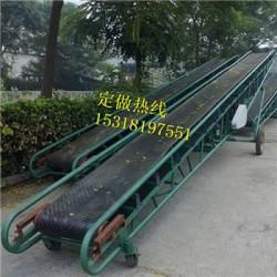 临沧沧州皮带输送机输送机电器设备