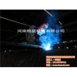 专业做铝件加工的工厂,铝件加工,明星机械