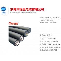 广西高压电缆_强生电缆_知名的高压电缆公司
