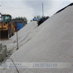 灯塔城市污水处理石英砂滤料生产厂家【质量