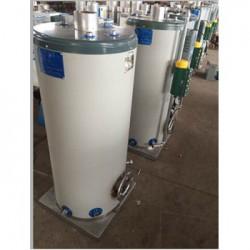 石锅鱼专用50公斤小型燃气蒸汽发生器价格低