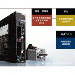 RYC101D3-VVT2 RYB401S3-VBC-Z8富士伺服系