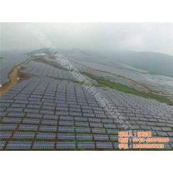 临安太阳能光伏发电、太阳能光伏发电、嘉普
