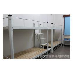 聊城铁架床生产厂家 中高档铁床批发 聚大家具