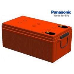 金华代理/Panasonic松下蓄电池LC-P12220
