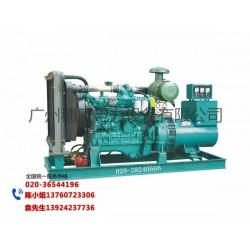 广州价格合理的广东柴油发电机组——惠州2