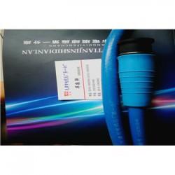 苏州YFFB 2*2.5电缆一米多少钱?